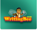 WritingBee essay writing service